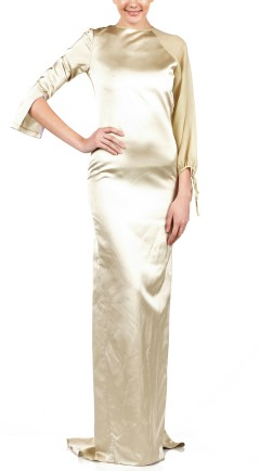 vestido BEIRUT
