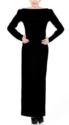 vestido DUCESSA
