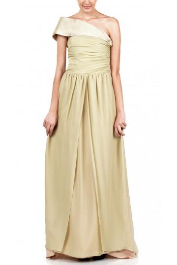 vestido ECATERINA