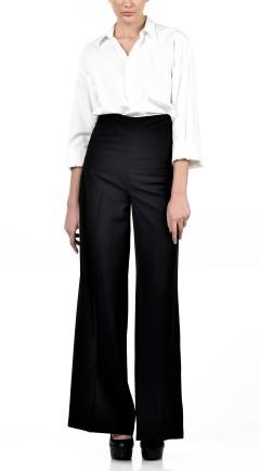 pantalones Samy