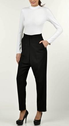 pantalones Geraldine