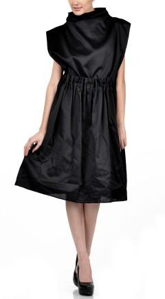vestido Emma