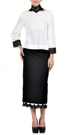 Camisa Sofia