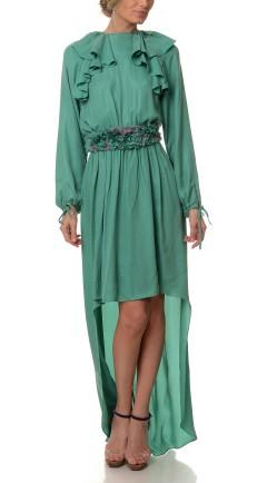 vestido R 140
