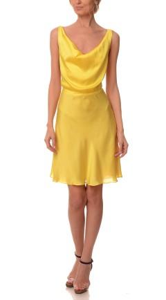 vestido R02