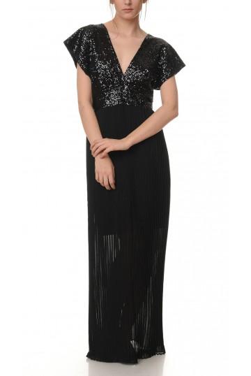 vestido SAMY