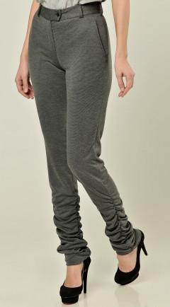 pantalones P 601