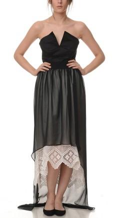 falda MAICA