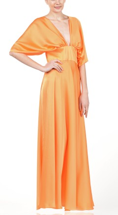 vestido MYNORY