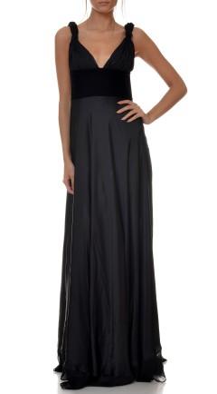 vestido VALERY