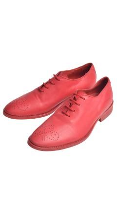 zapatos AL 03
