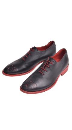 Zapatos  AL 02