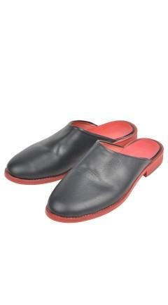 zapatos CL 02