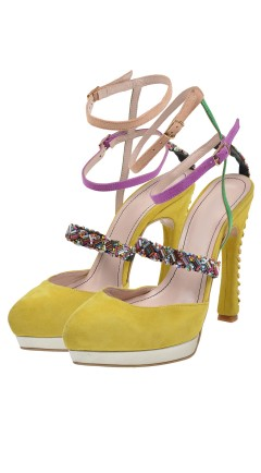 zapatos MARGO 01