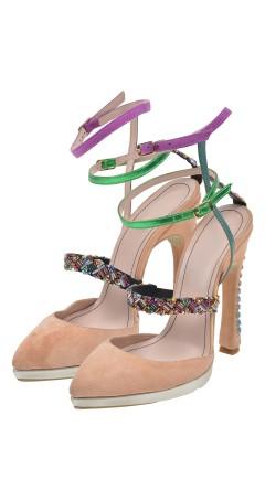 zapatos MARGO 02