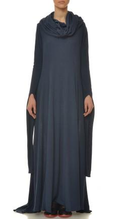 vestido CLAU
