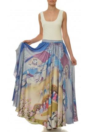 falda PENELOPE