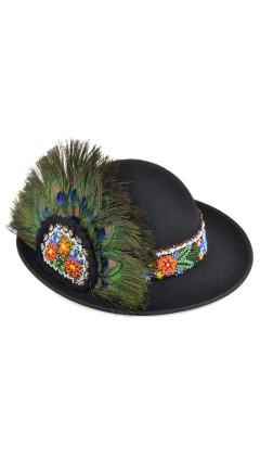 hat OTY