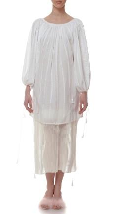 vestido COSANZEANA