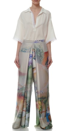 pantalones ELENA