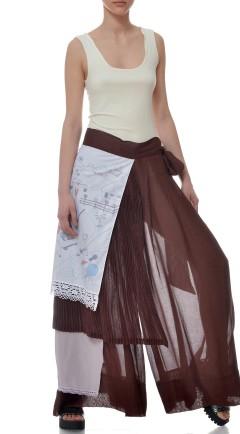 pantalones ELI