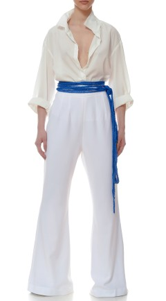 pantalones LILI