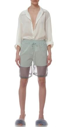 pantalones cortos ELENA