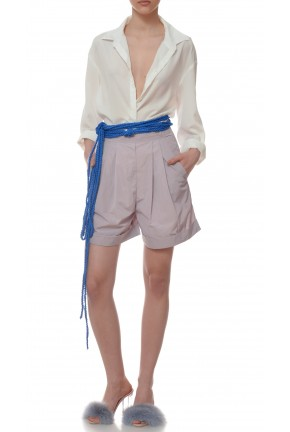 pantalones cortos ANNA