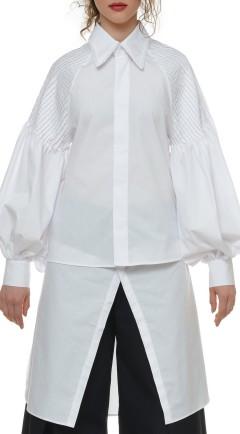 camisa DON01