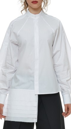 camisa DON07