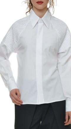 camisa DON09
