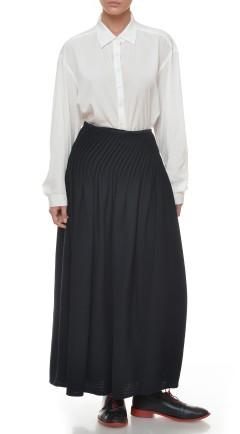 falda PEIZANA