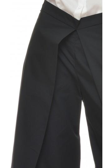 pantalones DARK