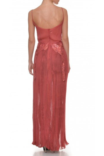 vestido SEDUCTION