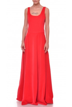 vestido SIMPLICITY
