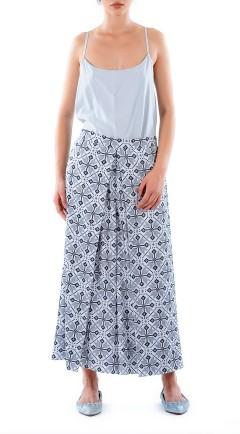 Pantalones Look 0B