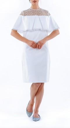 Vestido LOOK 5C