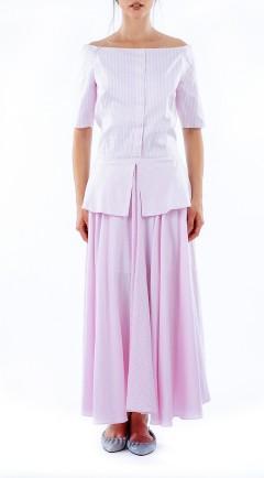 Vestido LOOK 1C