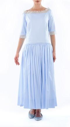 Vestido LOOK 16