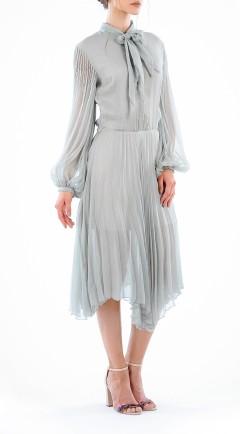 Vestido LOOK 15A