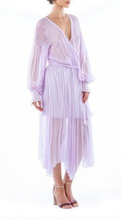 Vestido LOOK 14A