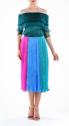 Vestido LOOK 5A