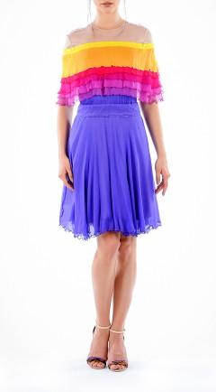 Vestido LOOK 5B