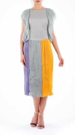 Vestido LOOK 4A