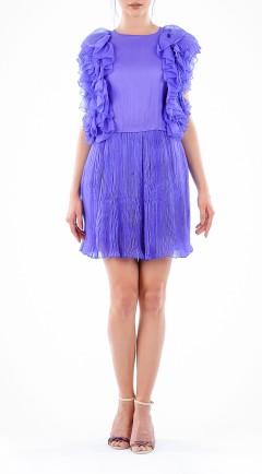 Vestido LOOK 4B
