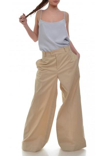 Pantalones MAX