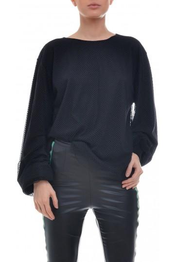 Blusa MAX