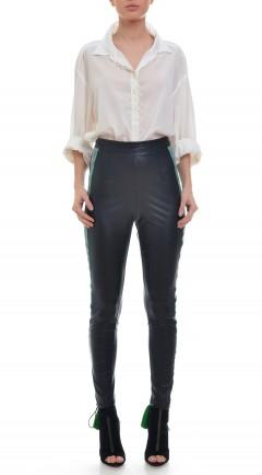 Pantalones SKIN