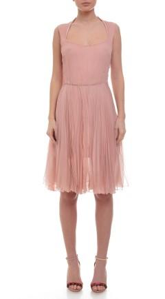 Vestido DREAMS