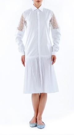 Camisa LOOK 6